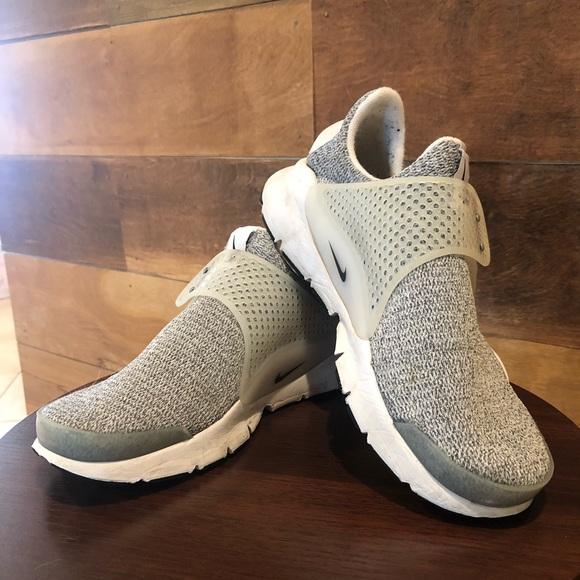 Nike Shoes | Nike Presto Sock Dart
